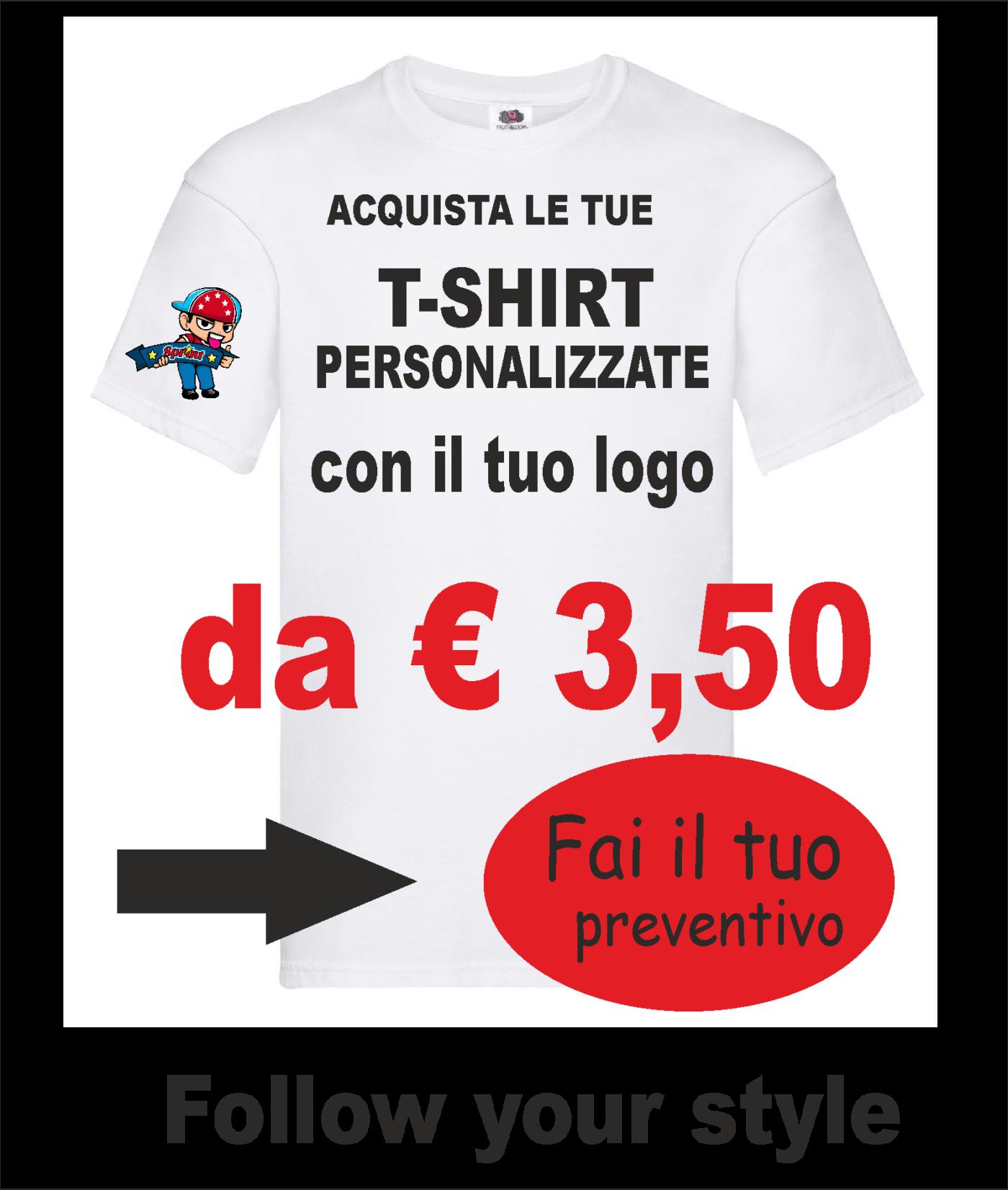 offer banner2